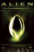 Alien (2DVD) (Special Edition)