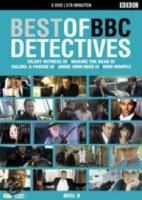 Best Of BBC Detectives  Box 9