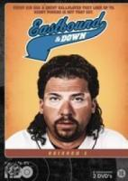 Eastbound And Down  Seizoen 1