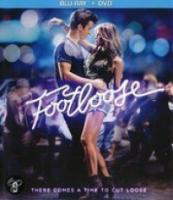Footloose (2011) (Bluray+Dvd)