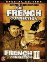 French Connection 1 & 2 (3DVD)