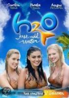 H20 Just Add Water  Seizoen 2