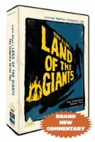 Land Of The Giants S2 (Import)