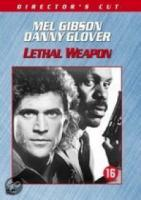 Lethal Weapon (Directors' Cut)