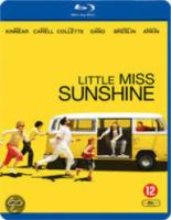 Little Miss Sunshine (Bluray)