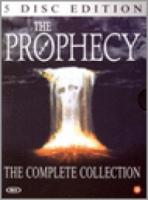 Prophecy  Complete Collection