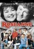 Roseanne  Complete Collection