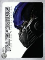 Transformers: The Movie (S.E.)