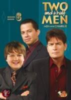 Two And A Half Men  Seizoen 6