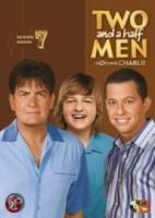 Two And A Half Men  Seizoen 7