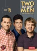 Two And A Half Men  Seizoen 8