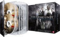 Unit, The  Complete Collectie