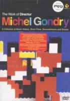 Work Of Michel Gondry (Import)