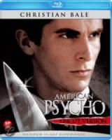 American Psycho (Uncut Version)