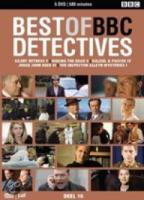 Best Of BBC Detectives  Box 16