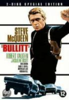 Bullit (2DVD) (Special Edition)