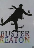 Buster Keaton  All Short Films
