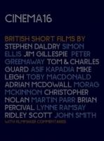 Cinema 16 | British Short Films