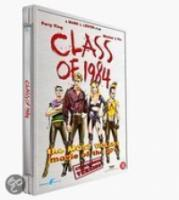 Class of 1984 (Special Edition)