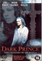 Dark Prince  Legend Of Dracula