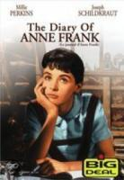 Diary Of Anne Frank, The (1959)