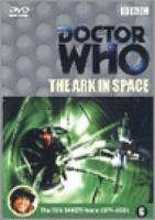 Doctor Who 1  The Ark In Space