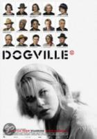 Dogville + Dogville Confessions