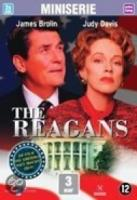 First Family the Reagans (2DVD)