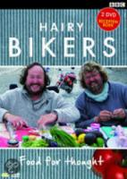 Food For Thought  Hairy Bikers
