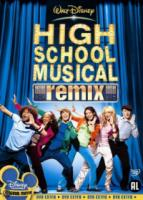High School Musical  The Remix