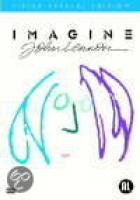 Imagine (2DVD)(Special Edition)