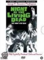 Night Of The Living Dead (S.E.)