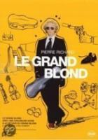 Pierre Richard  Le Grand Blond