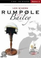 Rumpole Of The Bailey  Serie 2