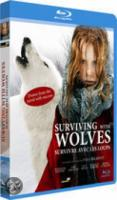 Surviving With Wolves (Bluray)