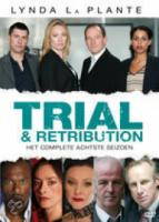 Trial & Retribution  Seizoen 8