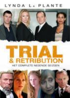 Trial & Retribution  Seizoen 9