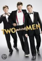 Two And A Half Men  Seizoen 10