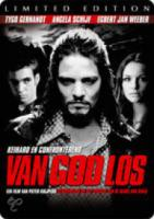 Van God Los (Metal Case) (L.E.)