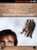 American Cinema  In Love (4DVD)