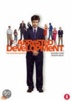 Arrested Development  Seizoen 2