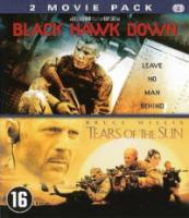 Black Hawk Down|Tears Of The Sun