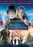 Bridge to Terabithia (Metalcase)