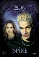 Buffy the Vampire Slayer  Spike