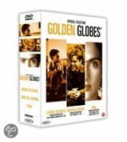 Golden Globes Official Selection