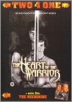 Heart of the warrior & Reckoning