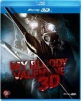 My Bloody Valentine (3D Bluray)