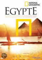 National Geographic  Egypte Box