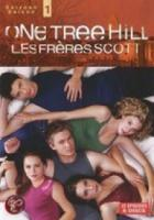 One Tree Hill  Seizoen 1 (6DVD)