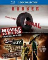 Rubber|Some Guy Who Kills People